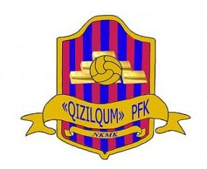 Qizilqumpfk