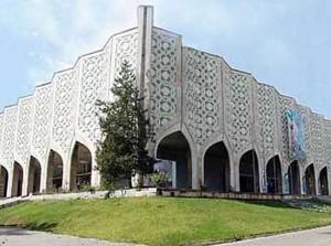 akademiya-hudojestv-uzbekistana