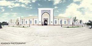 al-buhariy