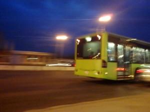 avtobus1