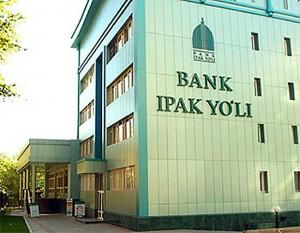 bank_ipak_yoli
