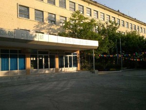 biznes-shkola