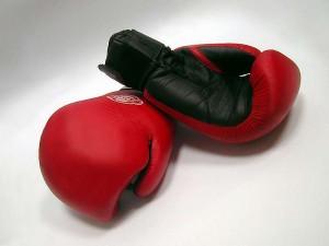 boks1