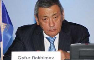 gafurrahimov