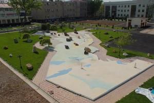 geologicheskiy-park