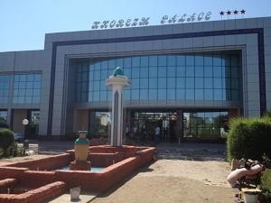 horezm-palace