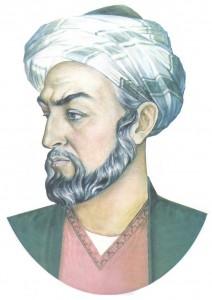 ibn-sino