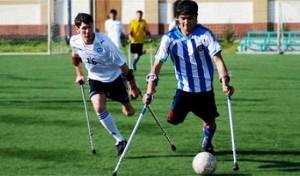 invalidfutbol