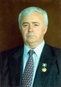kucherskiy