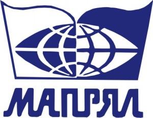 mapryal