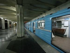 metro_drushbanarodov