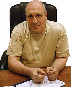 mihail_kaminskiy