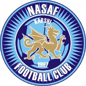 nasaf-karshi