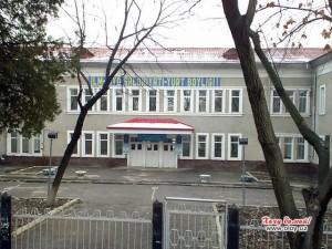 shkola71