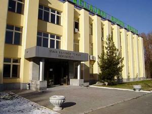 sobir_rahimov_hakimiyat