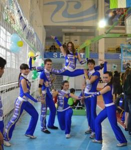 sportshkola