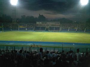 stadion_paxtakor