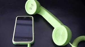 telefons