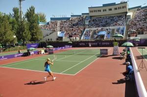 tennis-wta