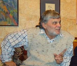 timur-zulfikarov