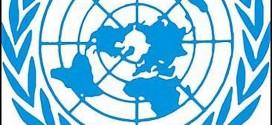 «ПОВЕСТКА ДНЯ НА 21 век для Республики Узбекистан»