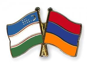 uz-armenia