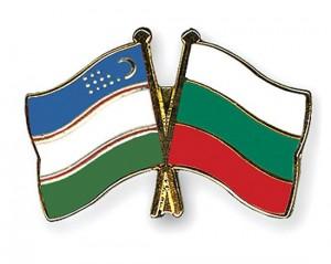 uz-bulgary