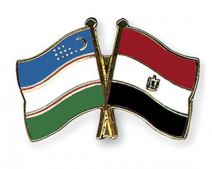 uz-egypt
