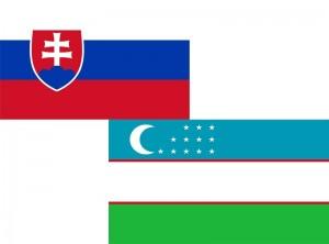 uz-slovak