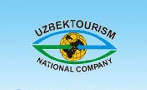 uzbektourism