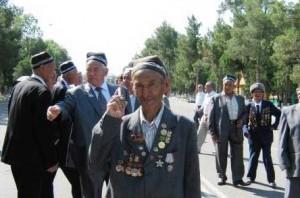 veteranvov