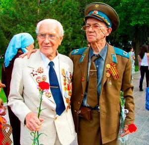 veteranyvov