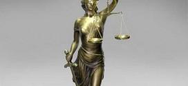 Конституционный Закон Республики Узбекистан О Сенате Олий Мажлиса Республики Узбекистан