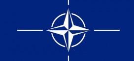 Научное сотрудничество с НАТО