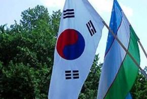 Центру образования Республики Корея в Ташкенте — 10 лет